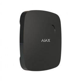 AJAX SYSTEMS - FIRE PROTECT 8188 BLACK